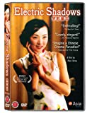 echange, troc Electric Shadows [Import USA Zone 1]