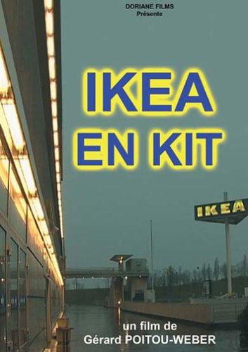 ikea-en-kit-edizione-francia