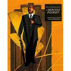 Les nombreuses vies d'Hercule Poirot 513SXYNKZTL._SL500_AA240_