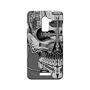 G-STAR Designer 3D Printed Back case cover for Coolpad Note 3 Lite - G4229