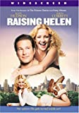 Raising Helen [DVD] [2004] [Region 1] [US Import] [NTSC]