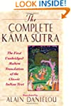 The Complete Kama Sutra: The First Un...