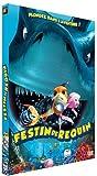 echange, troc Festin de requin - Avec Fourreau
