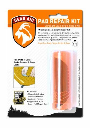 Gear Aid Seam Grip Field Repair Kit front-112868