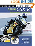 Suzuki GSX-R Performance Projects