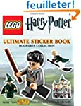 LEGO Harry Potter Welcome to Hogwart...