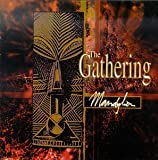 Mandylion [Import, From US] / Gathering (CD - 1995)