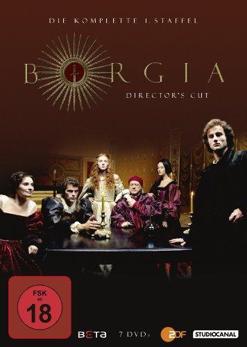 borgia-die-komplette-1-staffel-directors-cut-7-dvds