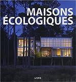 echange, troc Jacobo Krauel - Maisons écologiques