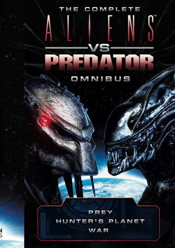 the-complete-aliens-vs-predator-omnibus