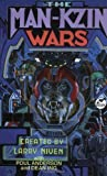 The Man Kzin Wars (Man Kzin Wars, Book 1) (0671720767) by Larry Niven and Poul Anderson and Dean Ing