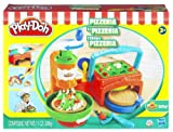 Toy - Play-Doh 31989148 - Pizzeria