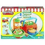 di Play-Doh (208)Acquista:  EUR 29,00  EUR 23,24 17 nuovo e usato da EUR 23,24