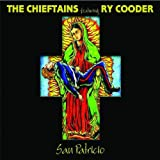 The Sands of Mexico (w/ Ry ... - The Chieftains (w/ Ry Coode...