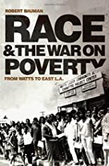 Race and the War on Poverty