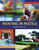 Free Painting in Pastels Ebook & PDF Download