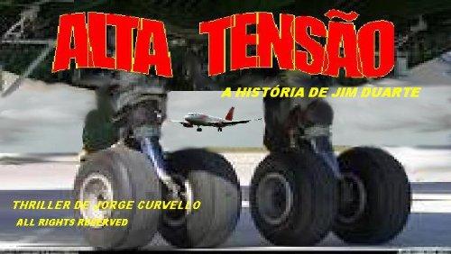 alta-tensao-portuguese-edition