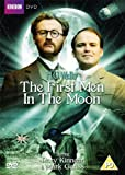 The First Men In The Moon [DVD]