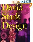 David Stark Design