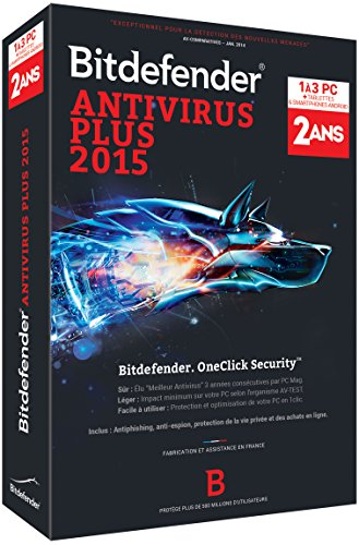 bitdefender-antivirus-plus-2015-3-postes-2-ans