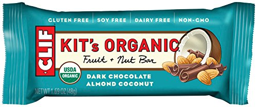 clif-kits-organic-fruit-nut-bar-dark-chocolate-almond-coconut-12-bars