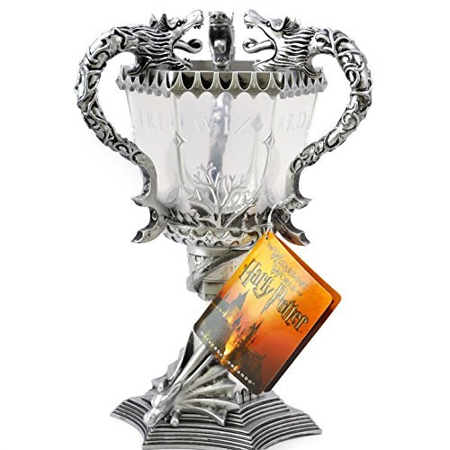 wizarding-world-harry-potter-exclusive-light-up-tri-wizard-triwizard-dragon-champions-goblet-cup-by-