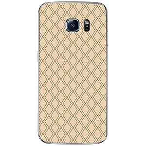 Skin4gadgets PATTERN 108 Phone Skin for SAMSUNG GALAXY Mega 6.3