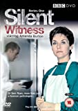 Silent Witness : Complete BBC Series 1 [1996] [DVD]