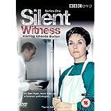 Silent Witness - Series 1 [1996] [DVD]by Amanda Burton