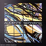 Technolorgy by ACIDENTE (2004-01-01)