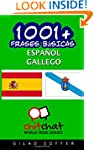 1001+ frases b�sicas espa�ol - gallego