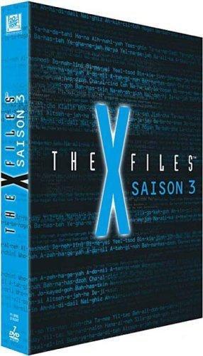 the-x-files-saison-3