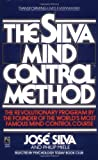img - for The Silva Mind Control Method book / textbook / text book