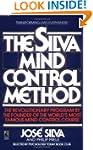 The Silva Mind Control Method
