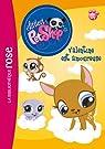 Littlest PetShop 04 - Valentine est amoureuse