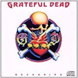 Reckoning - Grateful Dead