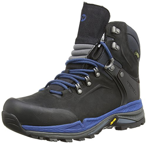 Men's adidas 'Terrex Swift R Mid GTX' Gore-Tex Hiking Boot,