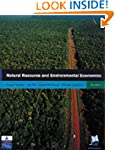 Natural Resource and Environmental Ec...