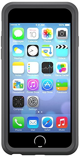 otterbox-symmetry-case-for-apple-iphone-6-blue-print-ii