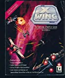 X-Wing: The Official Strategy Guide (Secrets of the Games Series)