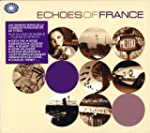 Echoes Of France 2