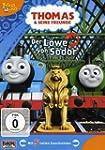 Thomas und seine Freunde (Folge 24) -...