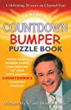 img - for Countdown Bumper Puzzle Book by Michael Wylie (2003-12-01) book / textbook / text book