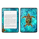 DecalGirl Skin (autocollant) pour Kindle Paperwhite - Sacred Honu