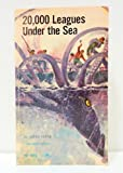 Annotated Jules Verne, Twenty Thousand Leagues Under the Sea