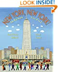 New York New York!: The Big Apple fro...