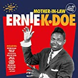 Mother in Law 10 Bonus Tracks