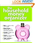 Household Money Organizer, The