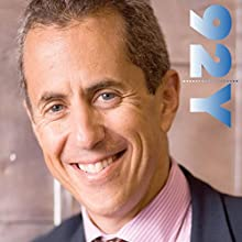 Danny Meyer, Bobby Flay and Chris Lilly: The All-American BBQ Audiobook by  92nd Street Y Narrated by Leonard Lopate