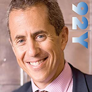 Danny Meyer, Bobby Flay and Chris Lilly Audiobook
